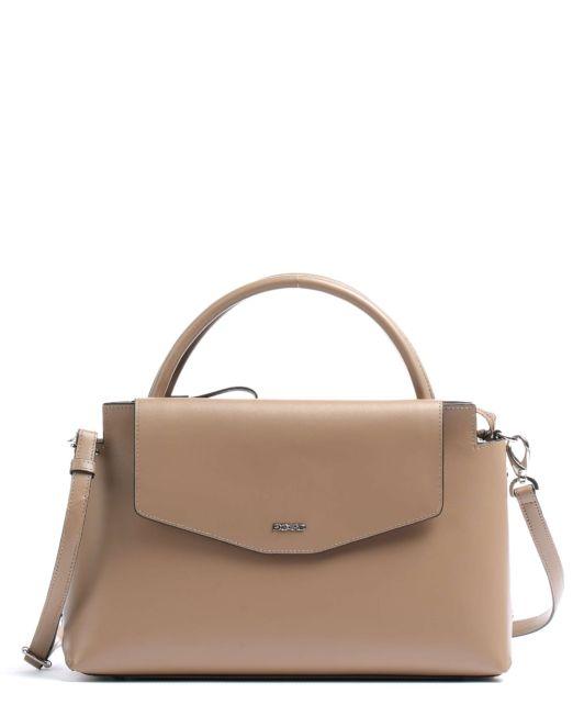 picard-amsterdam-handbag-light-brown-996137i2b3-truffle-31