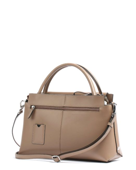 picard-amsterdam-handbag-light-brown-996137i2b3-truffle-32