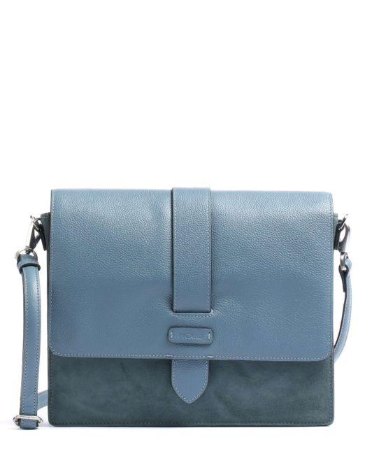 picard-stockholm-crossbody-bag-blue-992495s2b4-icelake-31