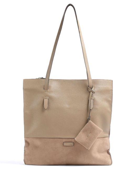 picard-stockholm-tote-bag-light-brown-992395s2b3-truffle-31